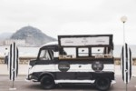 foto: Citroen H Food_Truck 2015 [1280x768].jpg